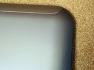 LCD상판 HP DV6-3000 631019-001 SPS-DSPLY 15.6 LED HD BV TS WBC MIC ETCH (2012) 필요하시면 사진 올려 드리겟습니다.