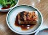 응암동 이마트 맛집/생선요리 전문 명태조림 명가