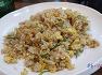 응암동 녹번동 양꼬치 맛집/은평세무서 먹자골목 믿음양꼬치