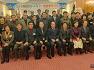 2019년 민주통일단양군대회(한민족통일문예제전 시상식)