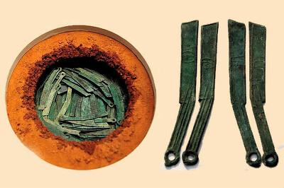 Image result for ê³ì¡°ì ëªëì ë¬¸ì