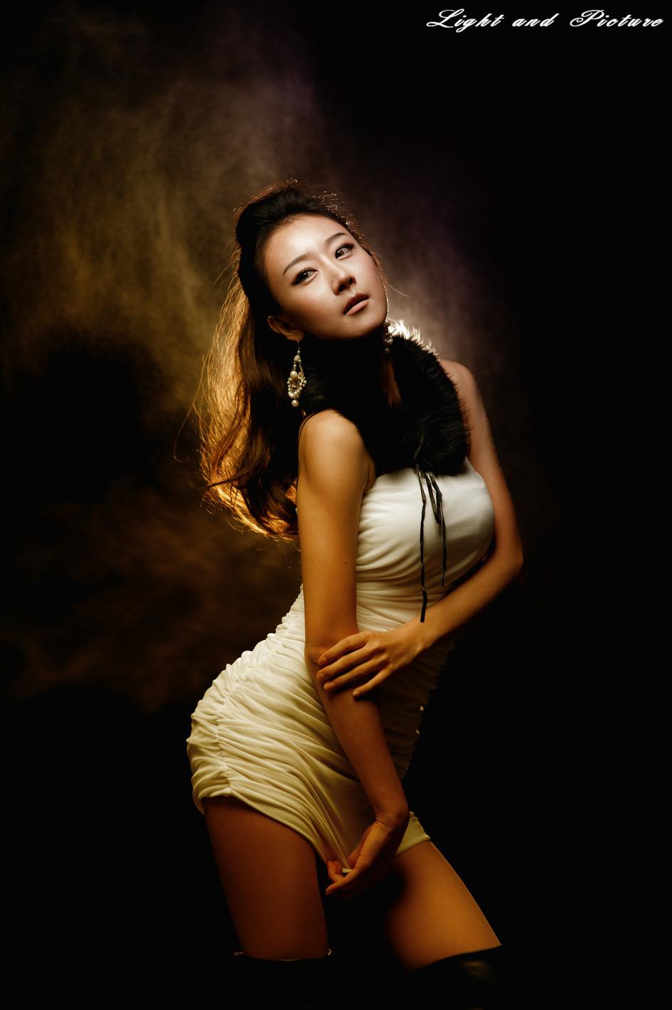 박현선, 예비신랑 이필립 얼굴 왜 가렸나… 스펙녀로 날렸던
