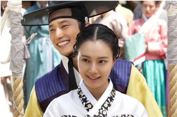 Song joong ki and moon chae won dating real life 2014