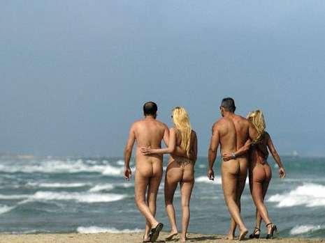Amateure Gratis Sex-Fotos Galerien mit nackten