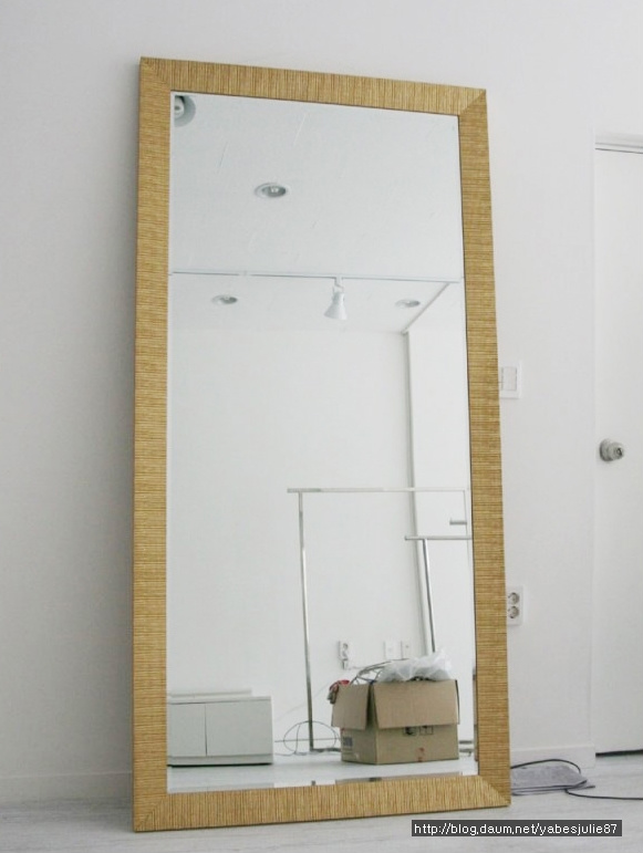 대형거울,전신거울,엔틱거울,수입거울,벽거울,화장대거울,현관거울