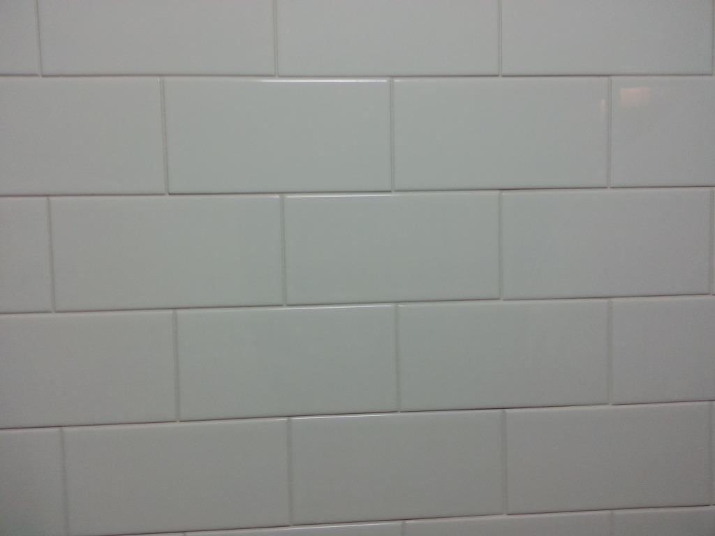 욕실리모델링 바닥타일덧방하기 벽타일덧방!!~~