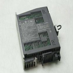 J4시리즈/서보앰프 범용인터페이스  SERVO AMP (MR-J4-10B) 미쓰비시 제조업체의 해외직구 대행