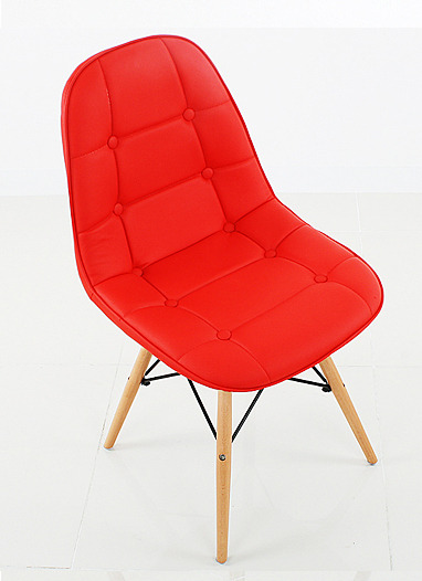 Faux Leather Modern Dining Table Chair Cushion Black eBay : 2429C54555DA899518D4F8 from www.ebay.com size 382 x 526 jpeg 58kB