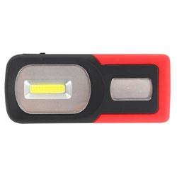충전식작업등(LED) SM-RL150 블루텍 제조업체의 전기전설/조명기구 가격비교 및 판매정보 소개